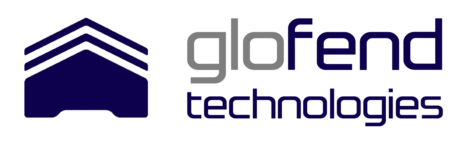 GLOFEND TECHNOLOGIES